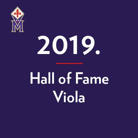 2019-hall-of-fame-viola