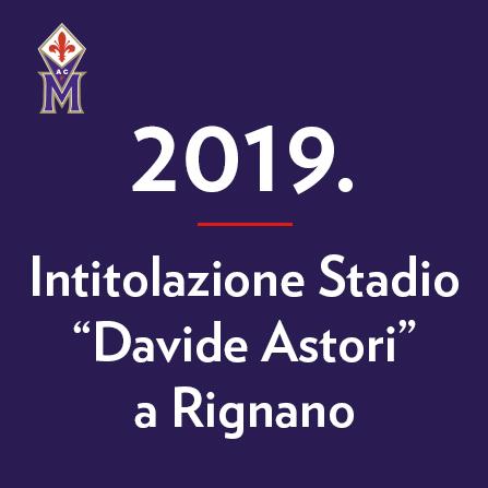 2019-intitolazione-stadio-davide-astori-a-rignano