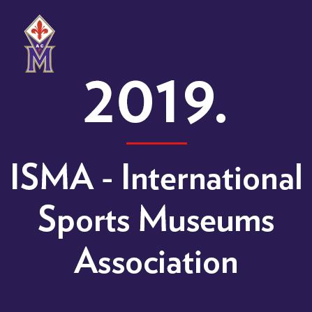 2019-isma-international-sports-museums-association