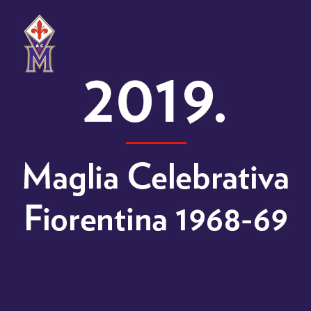 2019-maglia-celebrativa-fiorentina-1968-69