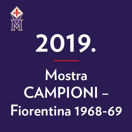 2019-mostra-campioni–fiorentina-1968-69