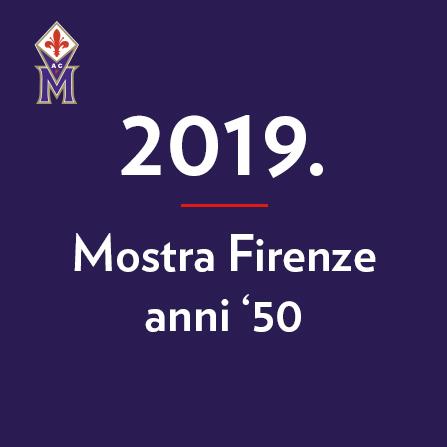 2019-mostra-firenze-anni-50