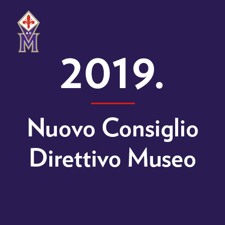 2019-nuovo-consiglio-direttivo-museo