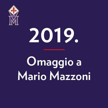 2019-omaggio-a-mario-mazzoni