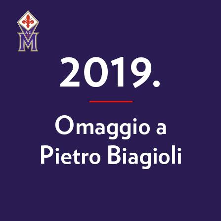 2019-omaggio-a-pietro-biagioli