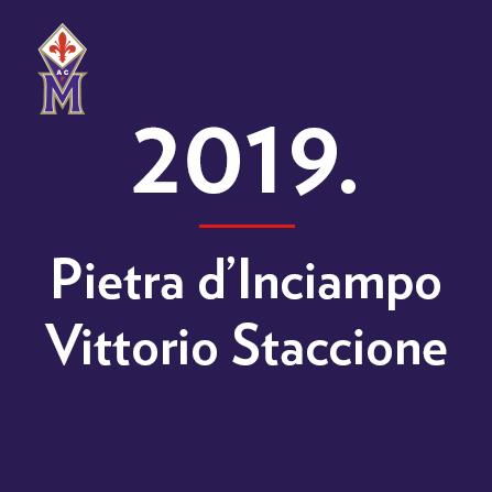 2019-pietra-dinciampo-vittorio-staccione