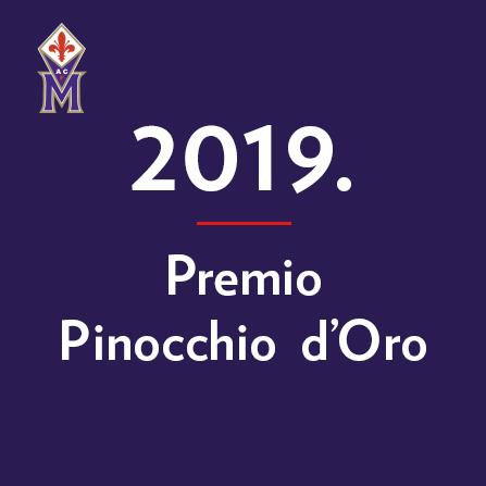 2019-premio-pinocchio-doro