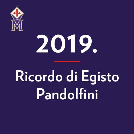2019-ricordo-di-egisto-pandolfini