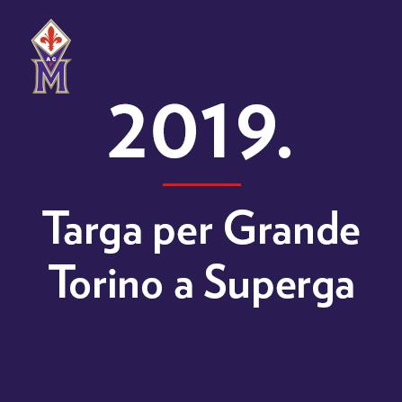 2019-targa-per-grande-torino-a-superga
