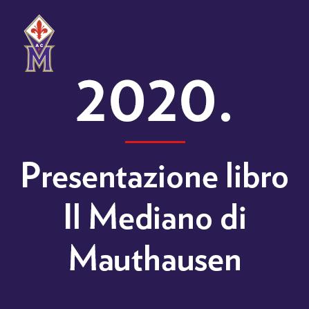 2020-presentazione-libro-il-mediano-di-mauthausen