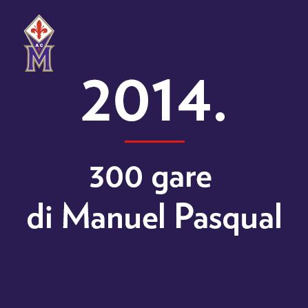 300-gare-di-manuel-pasqual