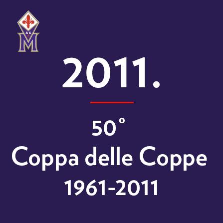 50-coppa-coppe
