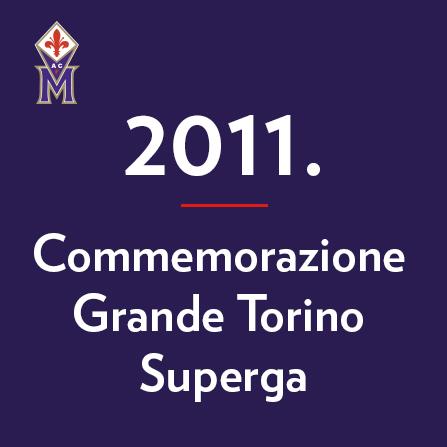 commemorazione-grande-torino-superga-2011