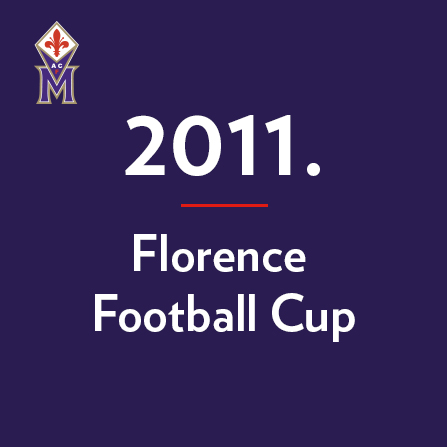 florence-football-cup-2011
