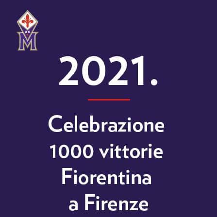 2021-1000-vittorie