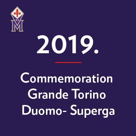 2019-superga