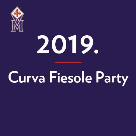curva-fiesole-party