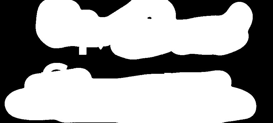 male-seasons