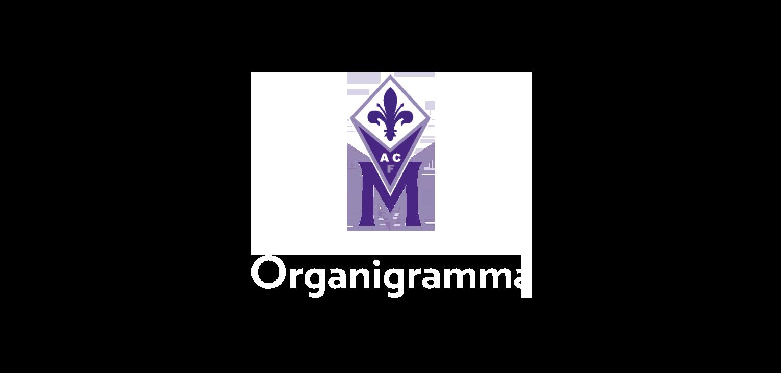 organigramma-museo-fiorentina2