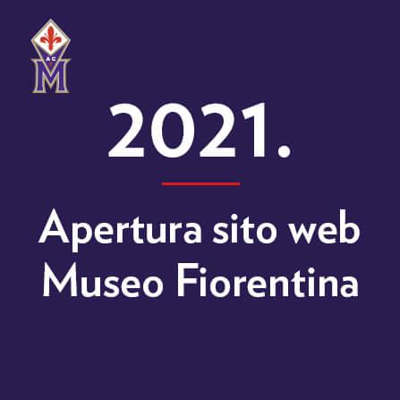 1-aprile-2021-apertura-sito-web-museo-fiorentina