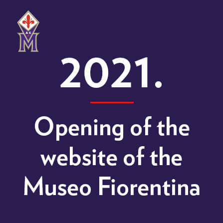 1-aprile-2021-opening-of-the-website-of-the-museo-fiorentina