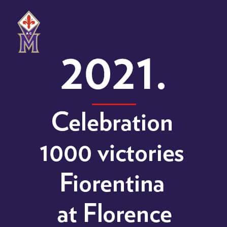 1000-victories